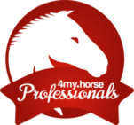 4my.horse Professional