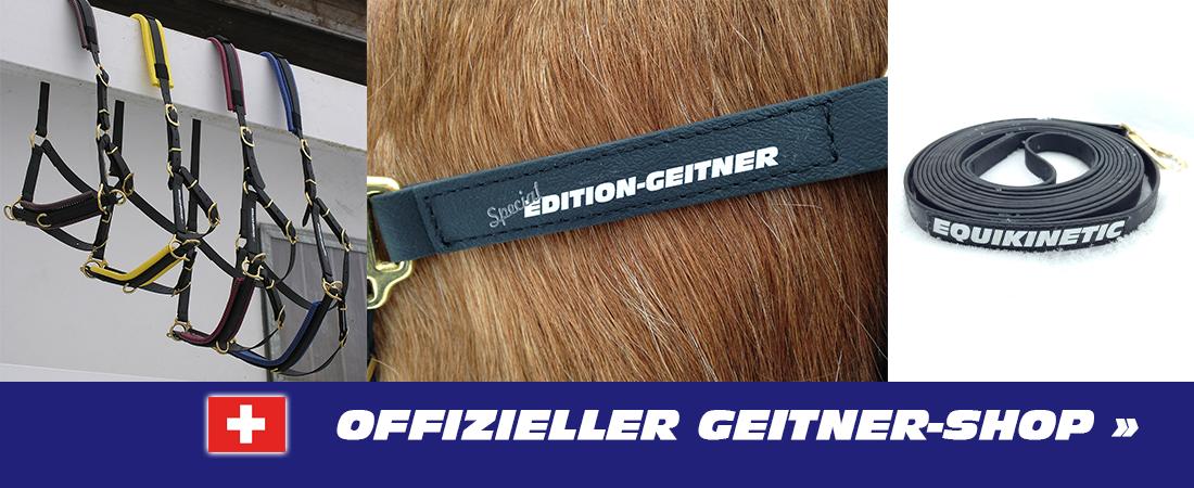 geitner-shop-schweiz2